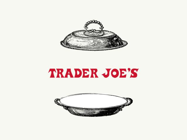 Trader Joe's - <b>Careers</b>